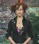 及川奈央.jpg